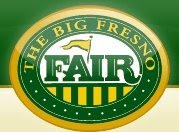 Big Fresno Fair