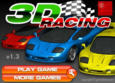 Auto Racing Games on Precisar Fazer O Download Para O Pc  Nem Instalar Nada No Computador
