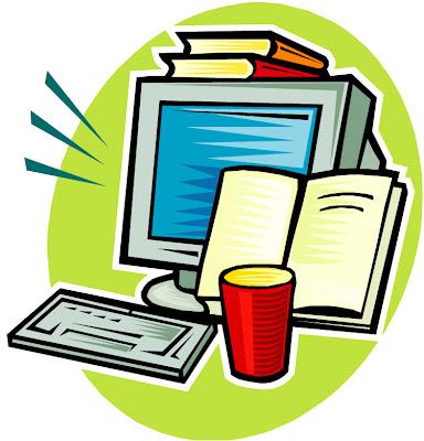 Teaching ideas foraplus homework hero teachers post homeworksupport...