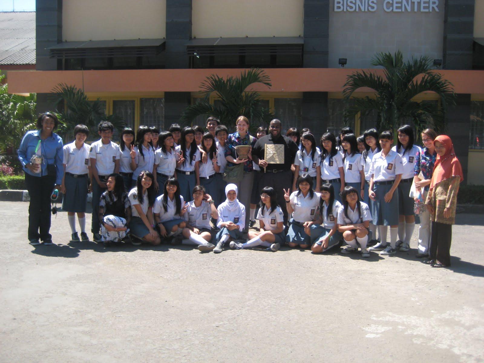 [school+visit]