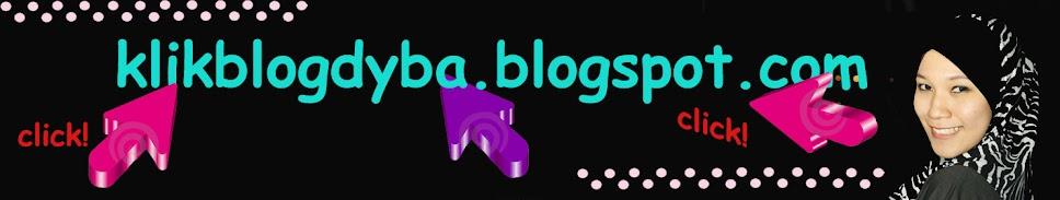 Dyba.com