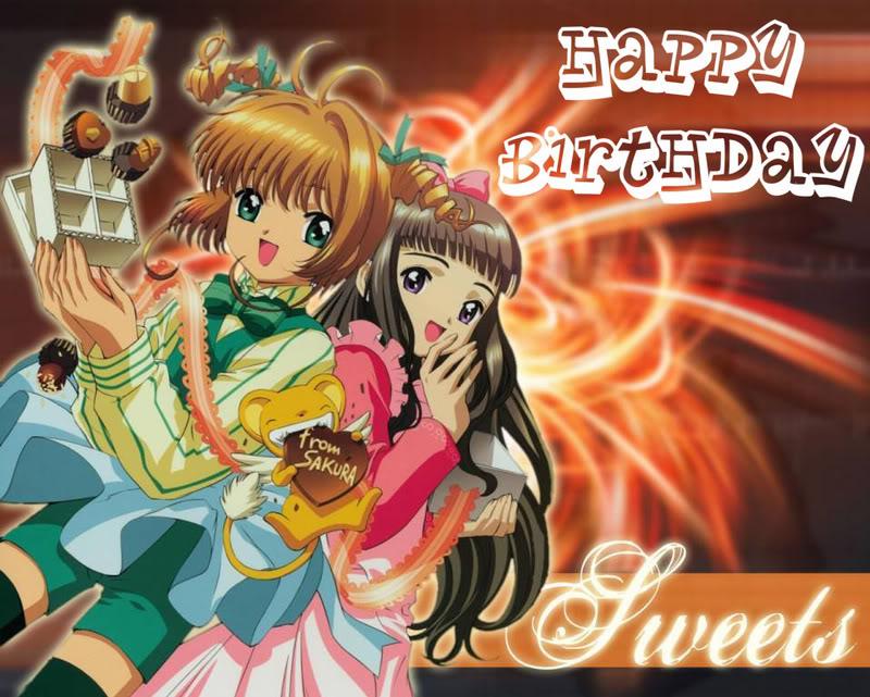 Happy Birthday Thomasinow Minitokyo_Anime_Wallpapers_Card_-1