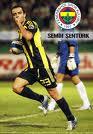 Semih Şentürk 2010 Transferi-Hangi Takıma Giti?