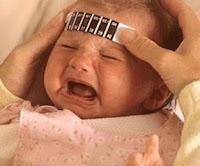 Menenjit Hastalığı Testi Nasıl Yapılır?   Bebek ve Yetişkinler İçin Sağlık