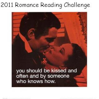 Romance Reading