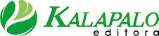 LINK: Kalapalo Editora