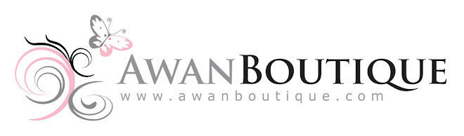 Awan Boutique