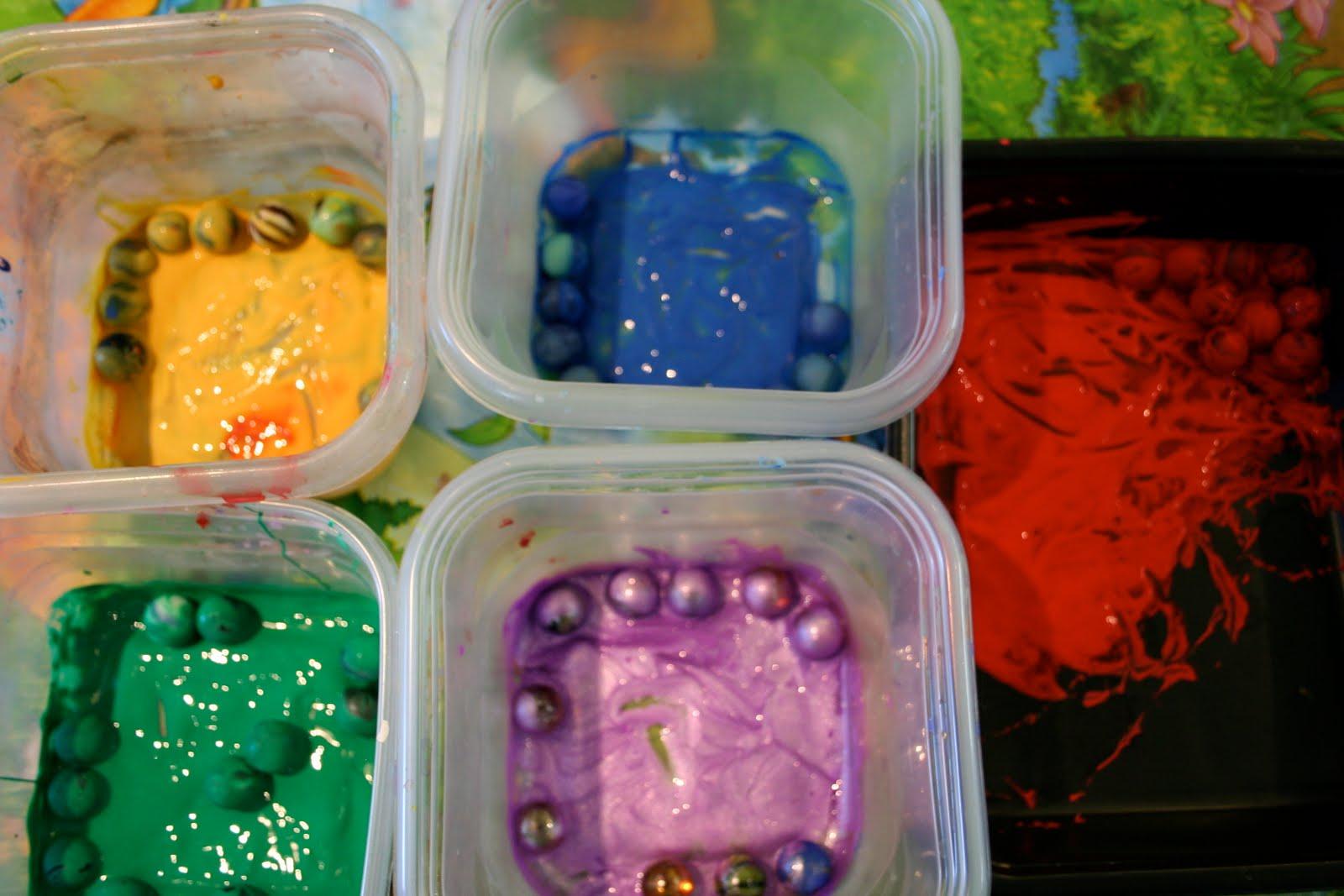 Pink And Green Mama Pink And Green Mama Crafts Rainbow