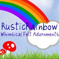 RusticRainbow