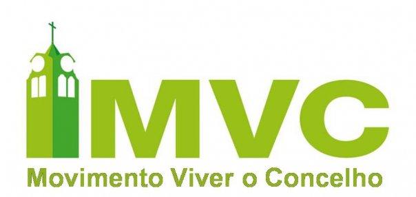 MVC - Movimento Viver o Concelho