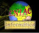 ENIAC INFORMÁTICA