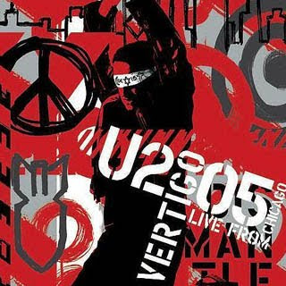 u2 vertigo mp3