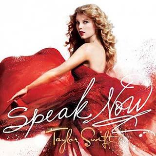 Taylor Swift Speak  Music Video on Emp3 Music Download  Taylor Swift   Speak Now   Lyrics   Video