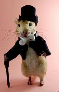 [rat]