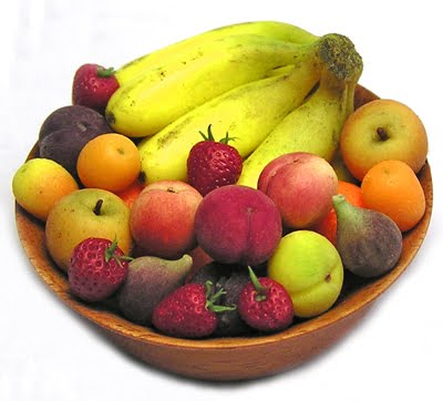 Fruit Bowl Mafia Game Thread Age Of Kings Heaven Forums