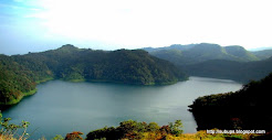 Idukki - The complete picture