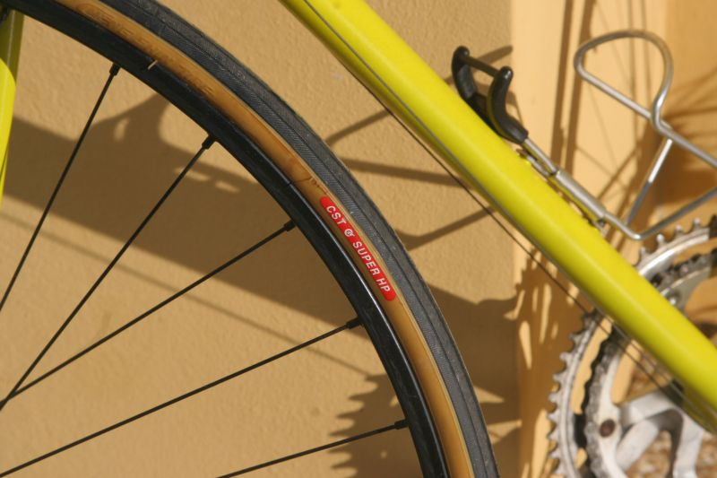 Restauro de bicicleta de estrada Poulleau - Página 2 Image006