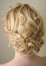Wedding Hairstyle Gallary