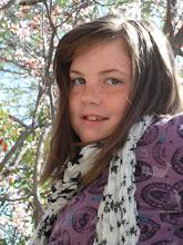 Emma (10)