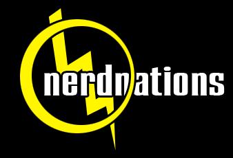 Nerdnations