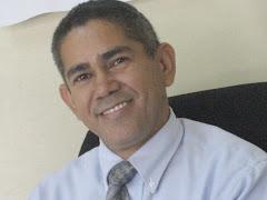 Alfonso Torres Ulloa