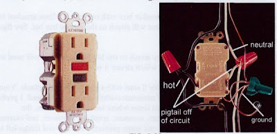 afzal ranjha circuits for home improvement electrical Two Pole Switch Wiring Diagram