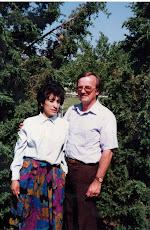 Mi esloveno y yo