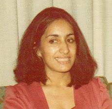 Maria Fischinger