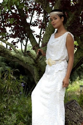 allure bridal gowns