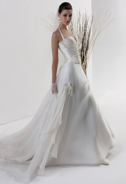 wedding dresses,wedding dress,royal wedding,weddings,wedding invitations,wedding songs,wedding cake,wedding pictures,wedding cakes,wedding ideas,kim kardashian wedding,wedding crashers,wedding games,wedding venues,bridesmaid dresses,wedding dress,wedding quotes,wedding photos,the wedding dresses,the wedding dress,the weddings,the wedding invitations,the wedding songs,the wedding cake,the wedding pictures,the wedding cakes,the wedding ideas,the kim kardashian wedding,the wedding crashers,the wedding games,the wedding venues,the bridesmaid dresses,the wedding dress,the wedding quotes,the wedding photos,the royal weddingclass=fashioneble