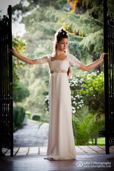 Custom Wedding DressWholesale