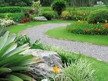 Plantare Jardins e Serviços
