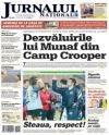 Jurnalul National online
