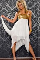 modele rochii elegante pentru revelion