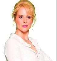 mihaela birlic nutritionist