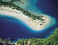 plaje frumoase turcia olundeniz