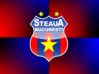 Wallpapers cool Steaua Bucuresti