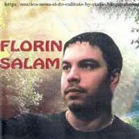 Avatare poze cu Florin Salam