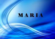 avatare nume mariana