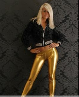 modele geci iarna 2009