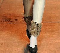 modele cizme iarna 2010-2011