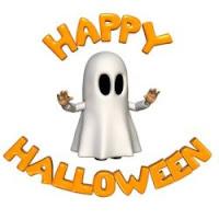 fantoma halloween