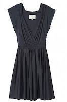 rochii pentru Revelion 2011