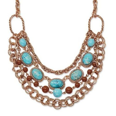 care of your jewelry costume jewelry necklaces
