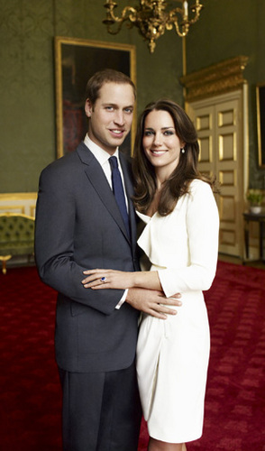 william and kate engagement photos official. prince william kate engagement