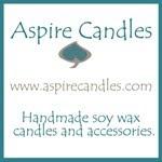 www.AspireCandles.com