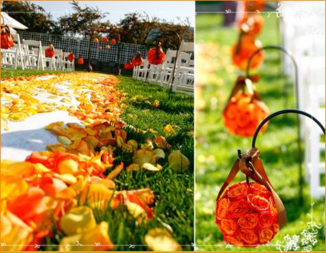 Flower Design ideas to enhance your Sofreh Aghd