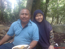♥My LovELy PaReNTs♥