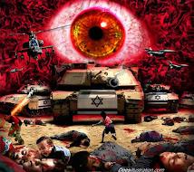 Gaza y la invasión israelí
