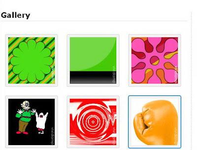 125x125 pixels cards free
